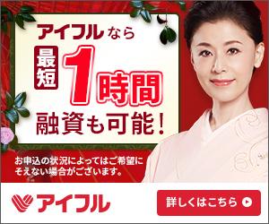 東京の東日本銀行のカードローンの申込み・審査・返済までの流れと利用者の口コミ・体験談